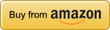 Strengths Focused Leadership Amazon Button