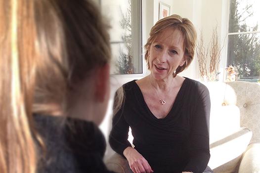 Strengths Focused Leadership Coaching Kathy Toogood