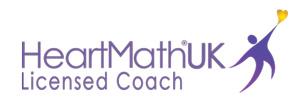 Heartmath-logo_Lo