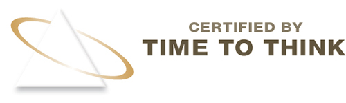 strengths-focused-leadership_time-to-think-logo