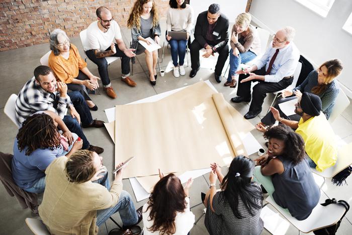 Strengths-Focused-Leadership_Transforming-Meetings