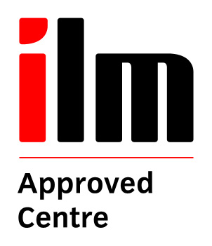 ILM-App-Centre-Logo