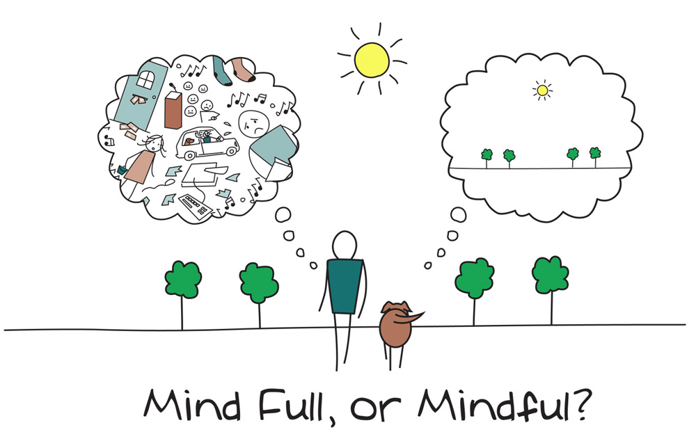 Mindfulnes-at-work-image